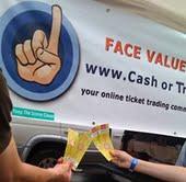 cashortrade_tickets
