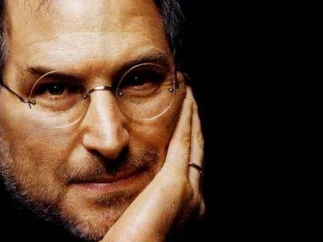 Steve_Jobs_1