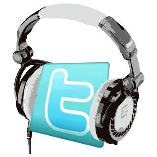twitter-music