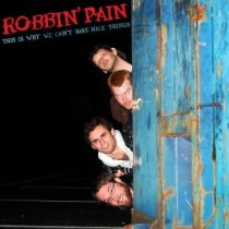 robbin-pain