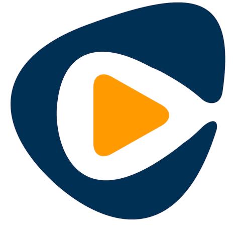 rhapsody_logo only