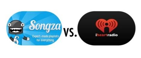 songza_vs_iheart2