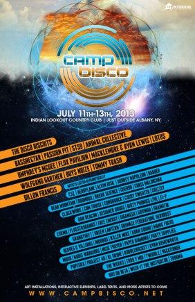 Camp-Bisco-2013-Lineup